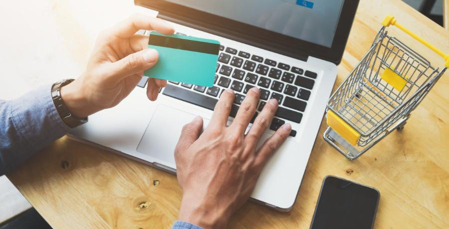 Las compras online cada vez más influenciadas por los comentarios en redes sociales